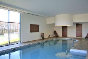 piscine-satin-blanc