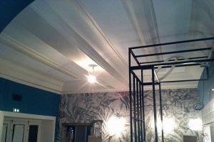 plafond-tendu-a-froid