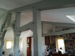 plafond-tendu-froid-sous-rampant