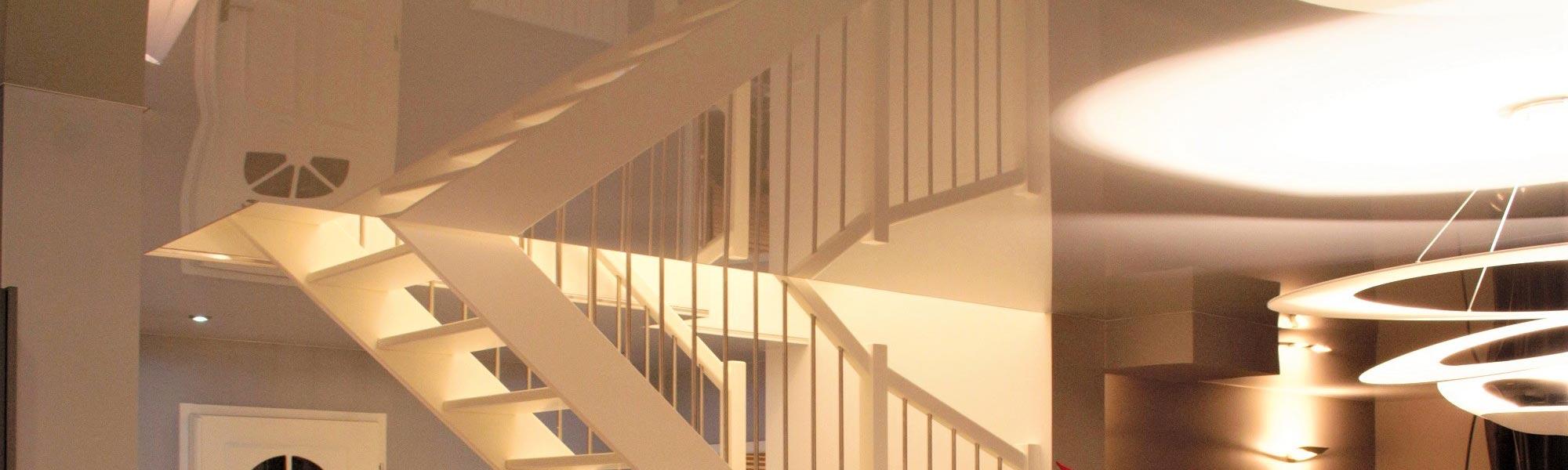 entreprise-de-plafonds-tendus