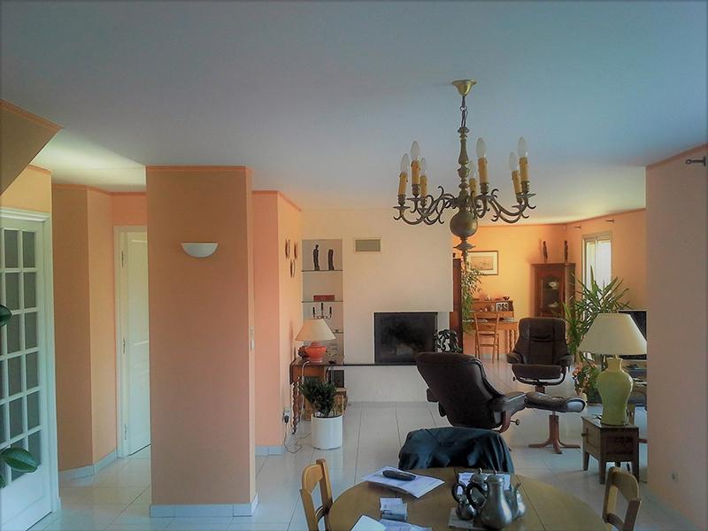 pose plafond tendu chaud lyon. Black Bedroom Furniture Sets. Home Design Ideas